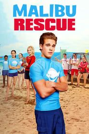 Malibu Rescue streaming vf