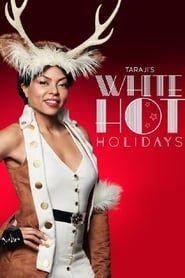 Taraji's White Hot Holiday Special streaming vf