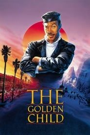 The Golden Child streaming vf