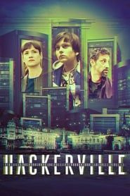 Hackerville streaming vf