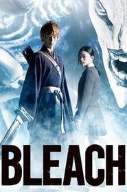 Bleach streaming vf