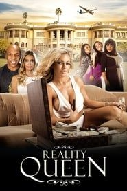 Reality Queen! streaming vf