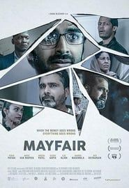Mayfair streaming vf