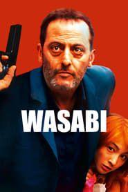 Wasabi streaming vf