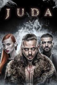 Juda streaming vf
