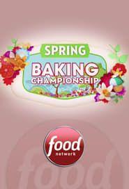 Spring Baking Championship streaming vf