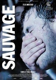 Sauvage streaming vf