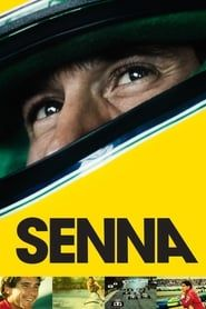 Senna streaming vf
