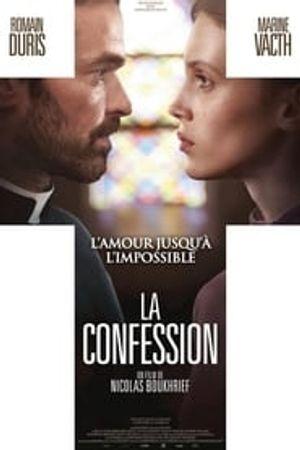 La Confession 2017 bluray film complet