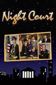 Night Court streaming vf