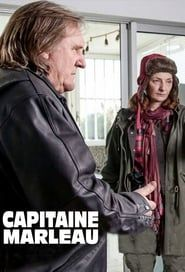 Capitaine Marleau streaming vf
