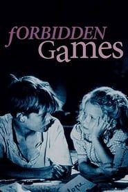 Forbidden Games streaming vf