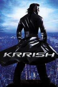 Krrish streaming vf