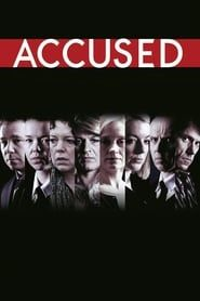 Accused streaming vf