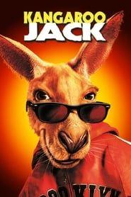 Kangaroo Jack streaming vf