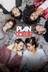 Plan Cœur streaming vf