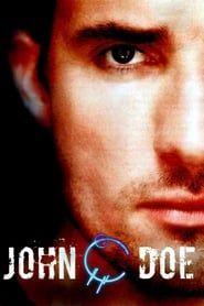 John Doe streaming vf