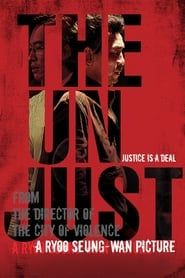 The Unjust streaming vf