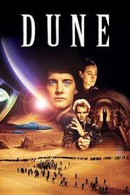 Dune streaming vf