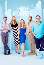 The Exes streaming vf