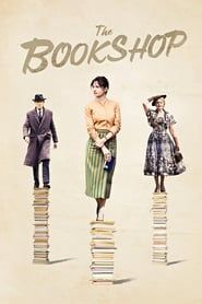 The Bookshop streaming vf