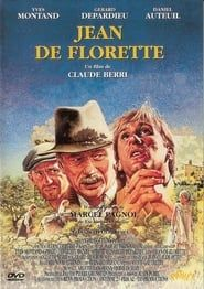 Jean de Florette streaming vf