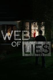 Web of Lies streaming vf