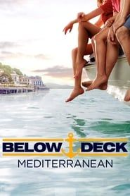 Below Deck Mediterranean streaming vf