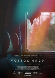 Vostok N°20 streaming vf