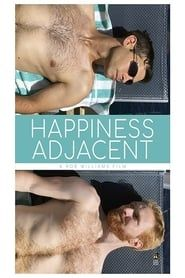 Happiness Adjacent streaming vf