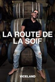 La route de la soif streaming vf