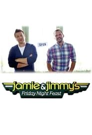 Jamie and Jimmy's Friday Night Feast streaming vf