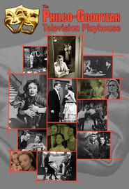 The Philco Television Playhouse streaming vf
