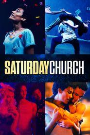 Saturday Church streaming vf