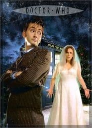 Doctor Who: The Runaway Bride streaming vf