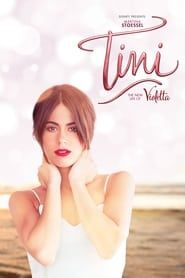 Tini: The New Life of Violetta streaming vf