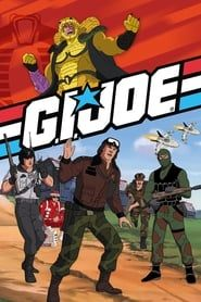 G.I. Joe streaming vf