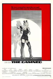 The Damned streaming vf