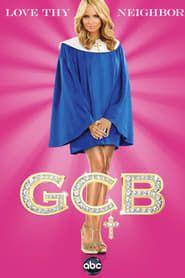 GCB streaming vf