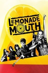 Lemonade Mouth streaming vf