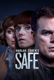 Safe streaming vf