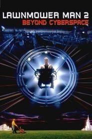 Lawnmower Man 2: Beyond Cyberspace streaming vf