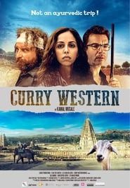 Curry Western streaming vf