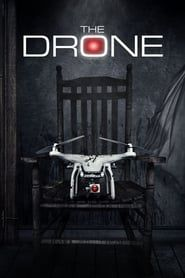 The Drone streaming vf