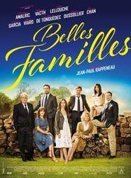 Belles familles 2015 streaming vf