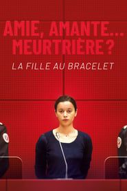 The Girl with a Bracelet streaming vf