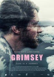 Grimsey streaming vf