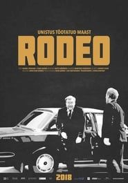Rodeo streaming vf