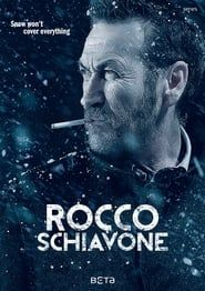 Rocco Schiavone streaming vf