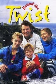 Round the Twist streaming vf